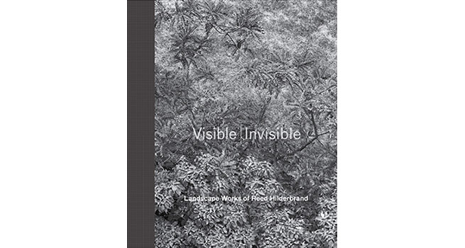visible-invisible-book-wide