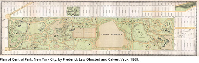 1869-Vaux-Olmsted-Central-Park-title
