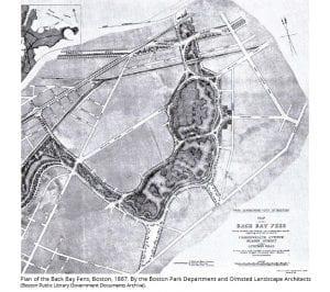 Back-Bay-Fens-Plan-1887-title