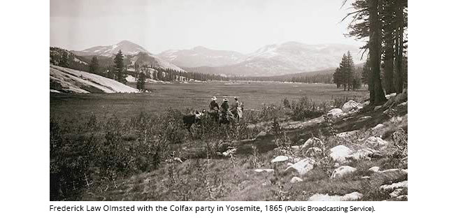 Olmsted-in-Yosemite-title
