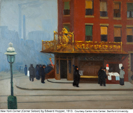 Aaron-Sachs-Edward-Hopper-painting
