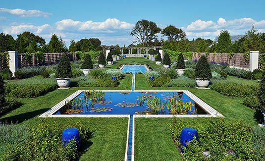 Blue-Garden-Lecture