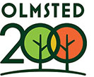 olmsted-200-inset