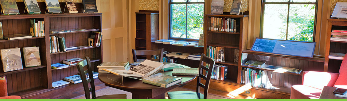 Fairsted-Reading-Room-with-books