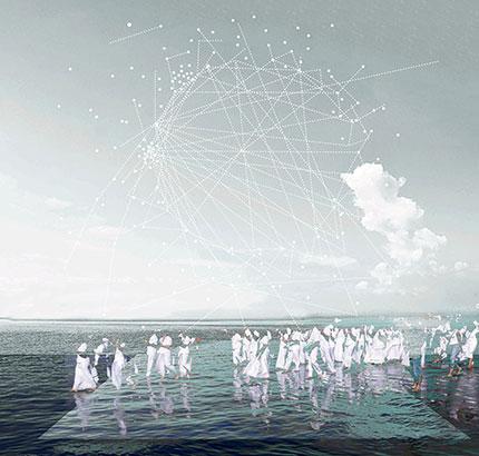 Infinity-(3-of-3)-by-Sara-Zwede